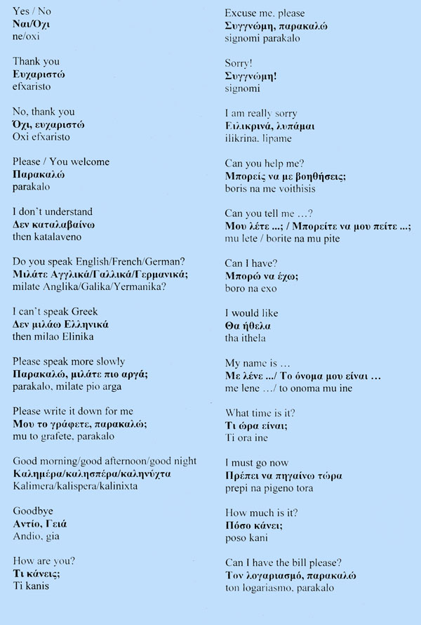 Translations Into Italian: Ancient Greek Quotes And Meaning. QuotesGram