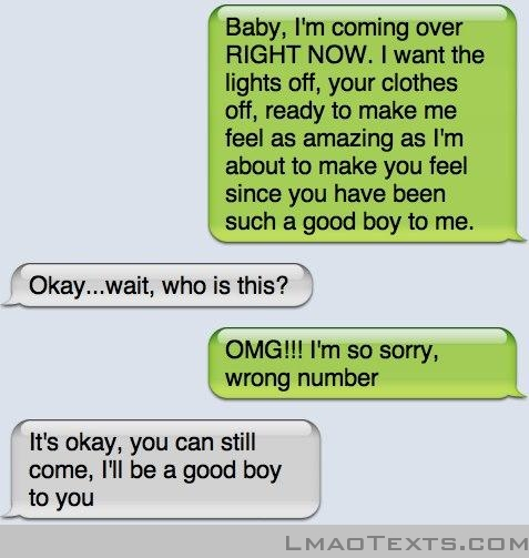 Funny Quotes About Texting: Texta And Funny Funny Quotes. QuotesGram