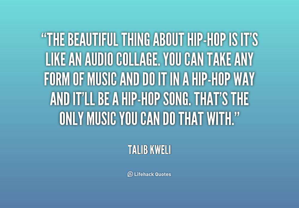 Mos Def & Talib Kweli Are Black Star - Respiration