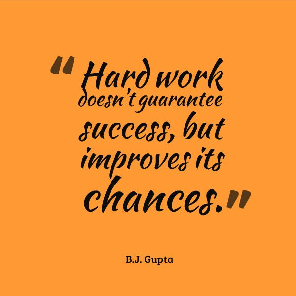 Persistence Motivational Quotes: Pinterest Motivational Quotes Work Success. QuotesGram