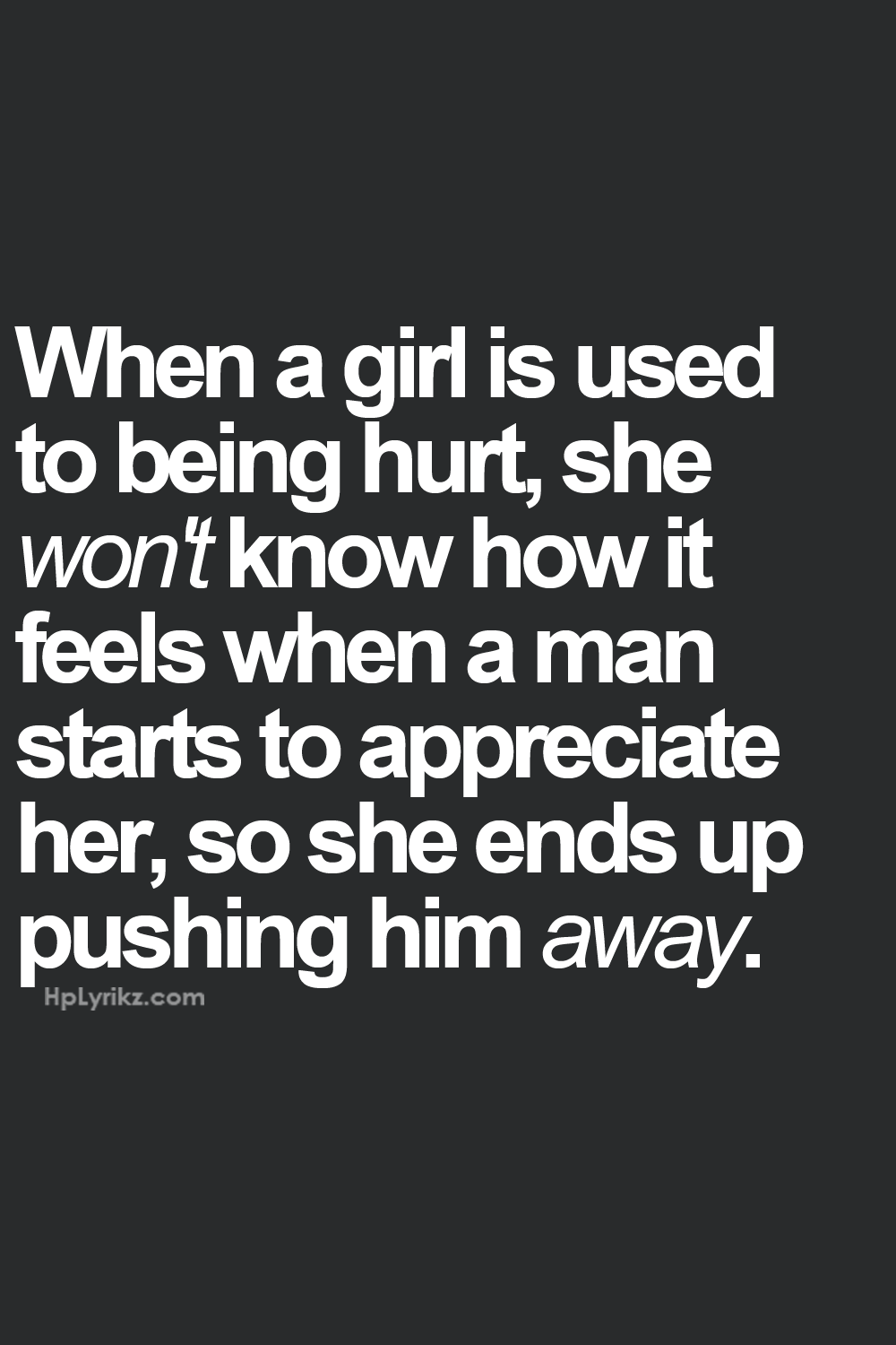Quotes About Him: Quotes About Him Hurting You. QuotesGram