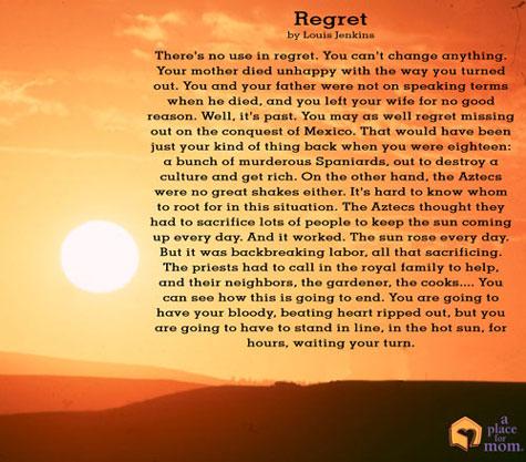 Caregivers Poems And Quotes. QuotesGram