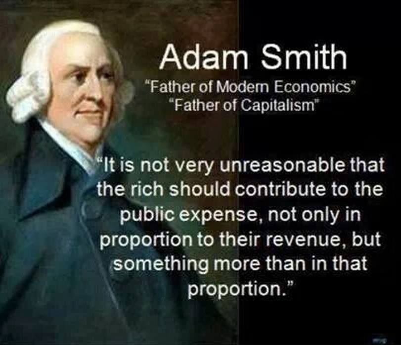 Famous Quotes Fatherhood: Founding Fathers Quotes On Socialism. QuotesGram