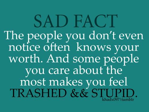 Sad Family Quotes. Quo...
