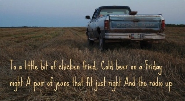 Fried Food Quotes Quotesgram