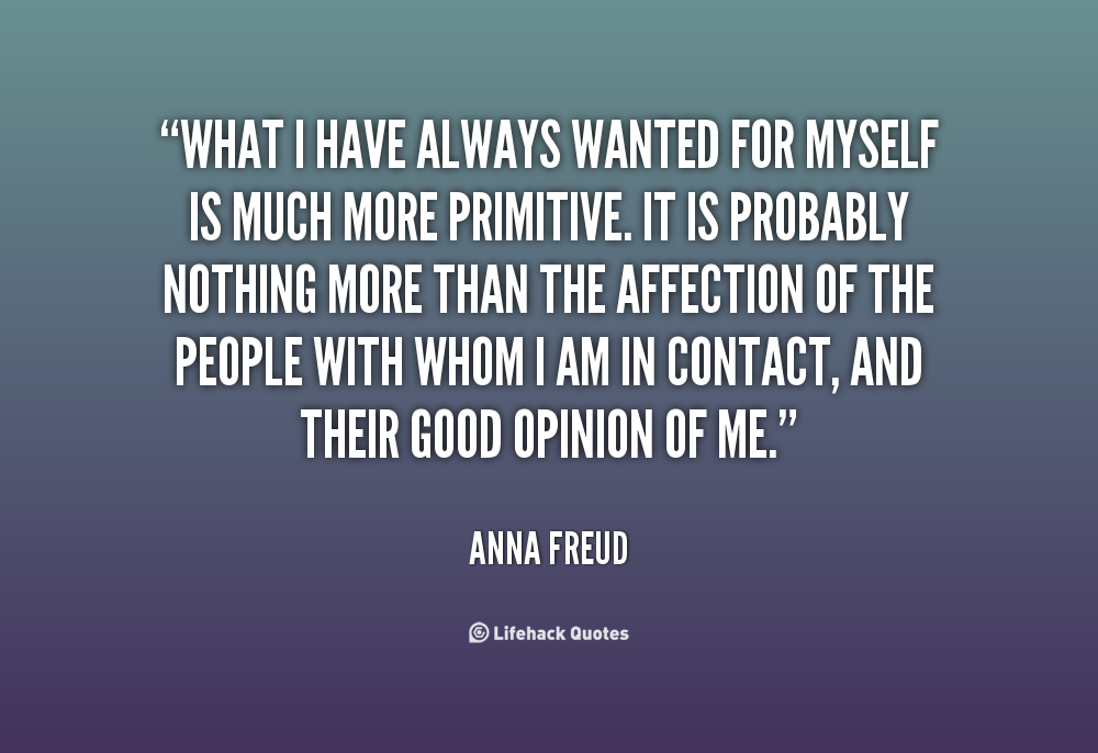 an analysis of the freud and happiness topic People's own statements and beliefs on this topic indeed, he goes further than   happiness is the meaning and the purpose of life, the whole aim and end of.