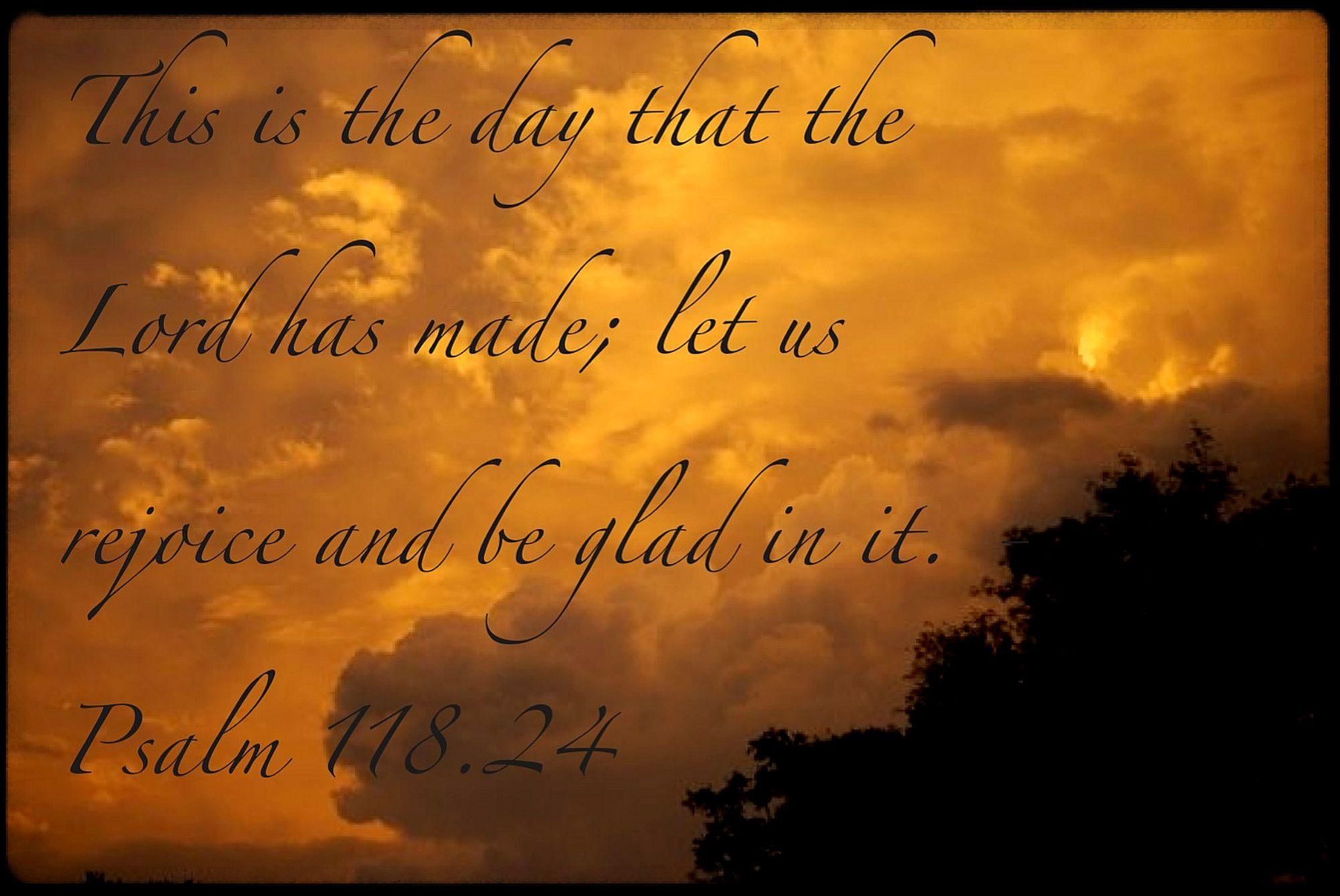 Pinterest Qoutes: Pinterest Bible Quotes. QuotesGram