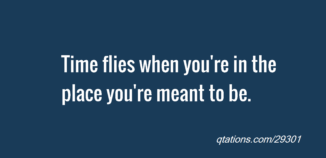 Time Flies Quotes Funny. QuotesGram - 20.8KB