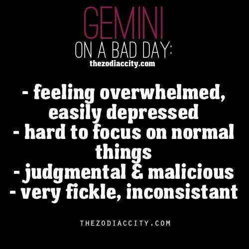 Gemini Men Zodiac Sign Quotes Quotesgram
