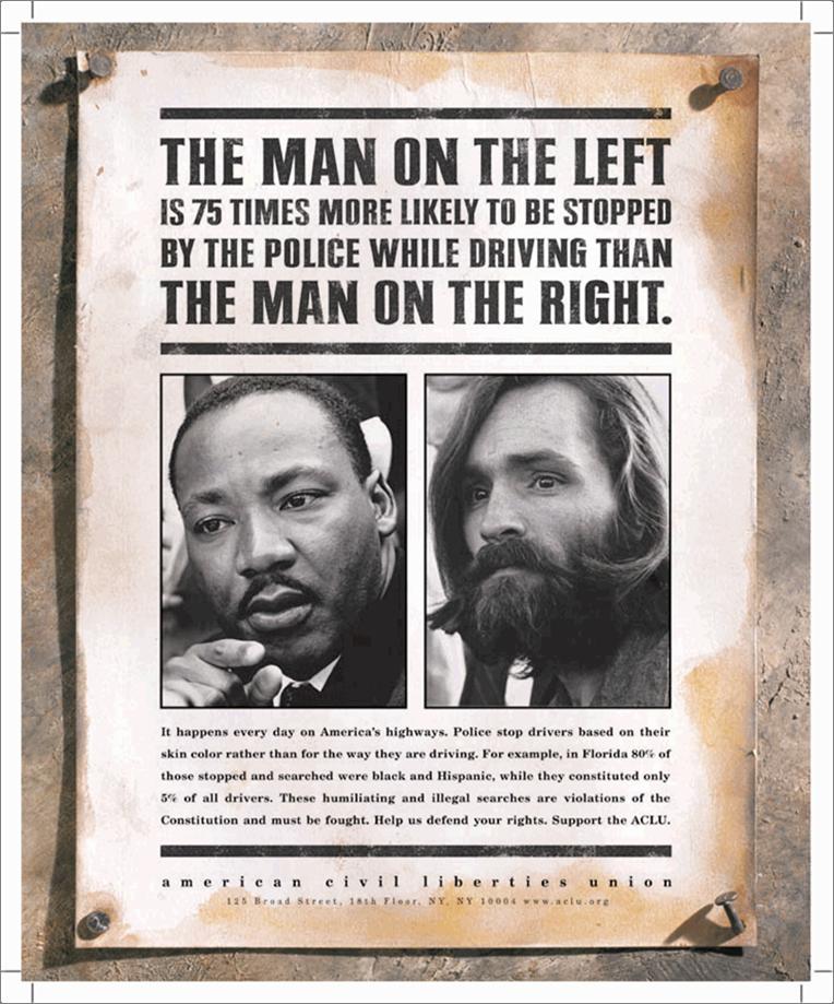blacks prison and institutional racism essay