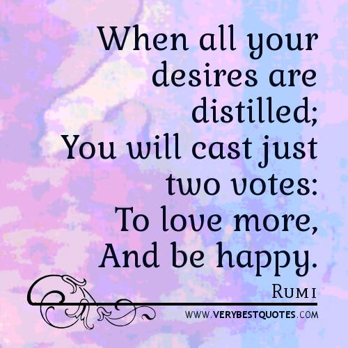 Quotes About Love Rumi : Rumi Quotes On Love. QuotesGram