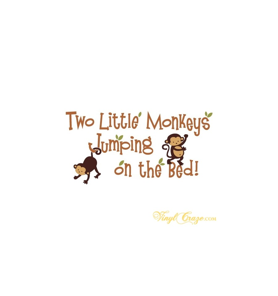 Monkey Quotes Quotesgram