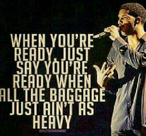 Rihanna Drake Quotes. QuotesGram