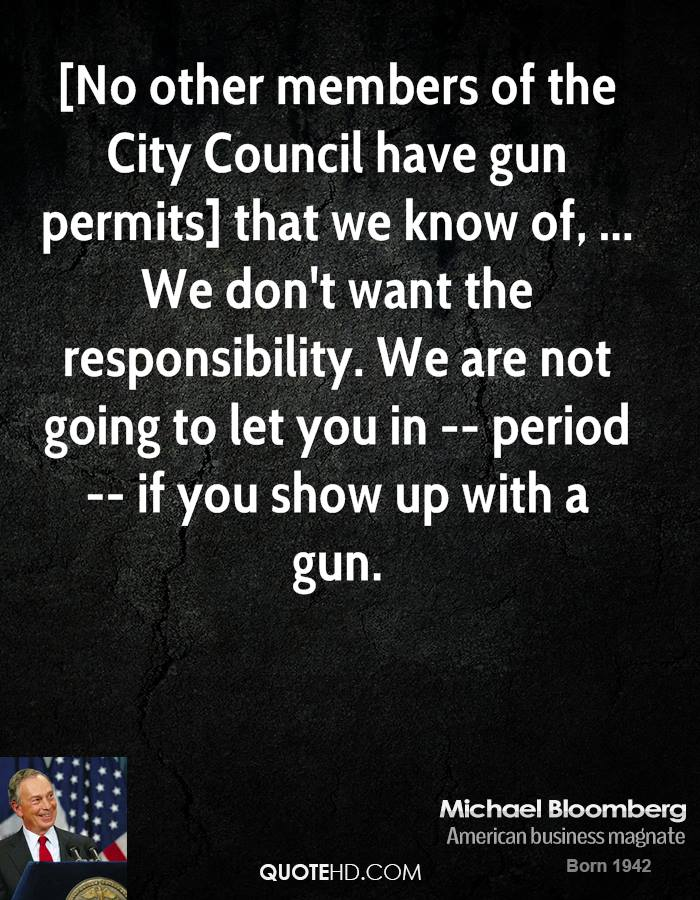quotes about guns essay These statistics show several different uses for guns, and that guns can be used for negative or positive reasons it is the operator of the handgun who determines whether it will be used as recreation, such as target shooting and hunting or as a murder weapon or as self-defense.