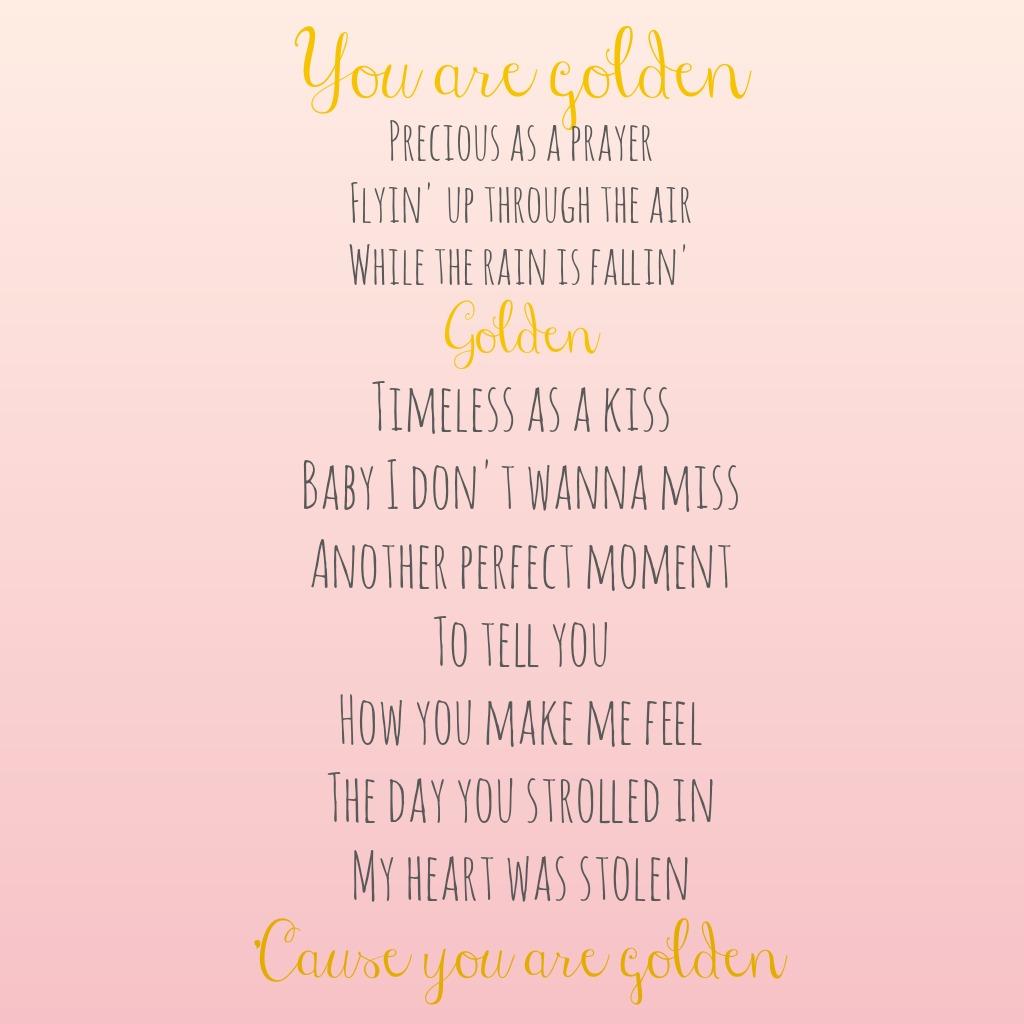 Golden Birthday Quotes. QuotesGram