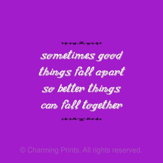 Motivational Quotes About Success: Positive Motivational Quotes Purple. QuotesGram