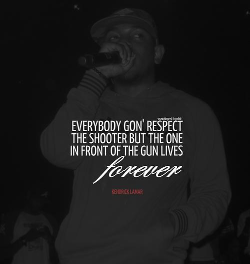 Money Trees Kendrick Lamar Quotes - 94.2KB