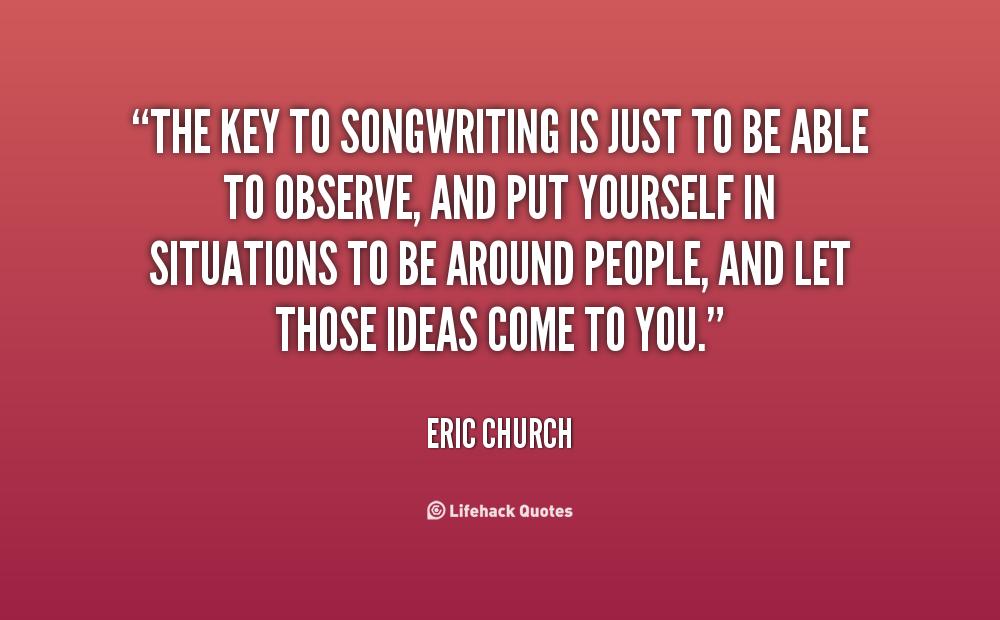 Eric stock quotes
