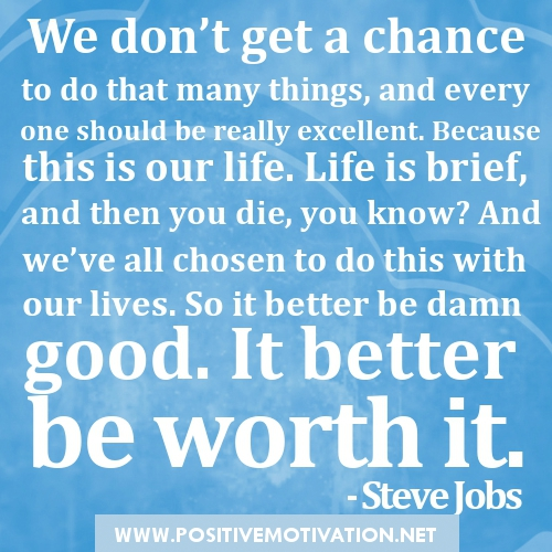 Life Quotes Careers: Quotes About Getting A Job. QuotesGram