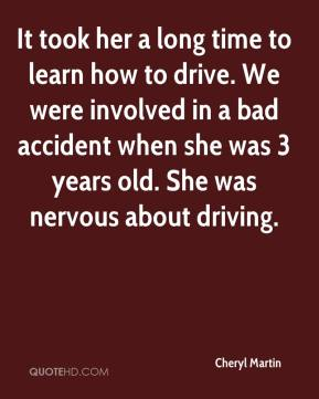Quotes About A Long Drive. QuotesGram