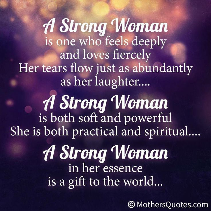 Quotes About Women: Strong Women Quotes. QuotesGram