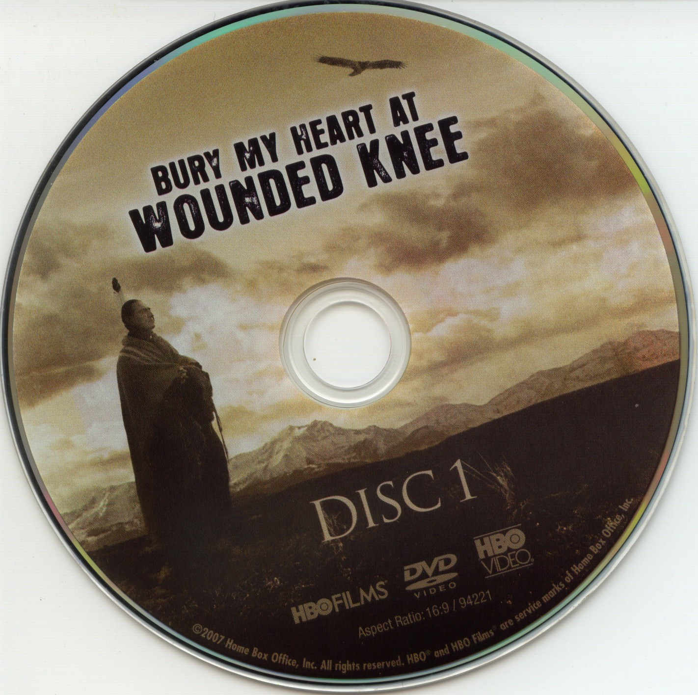 Bury My Heart at Wounded Knee Sample Essay Outlines