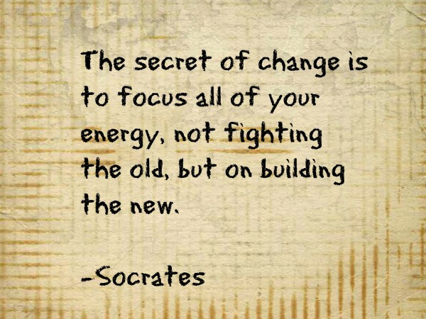 Socrates Good Life Quote: Socrates Quotes On Life. QuotesGram