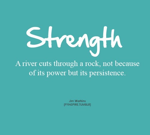 Resilience Quotes Funny: Inspirational Quotes Resilience. QuotesGram