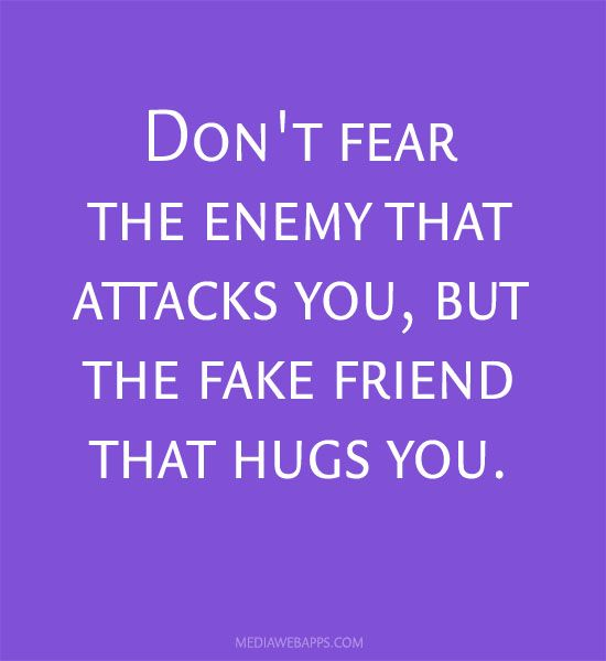 Quotes For True Friends And Fake Friends: Fake Friends Quotes And Sayings. QuotesGram