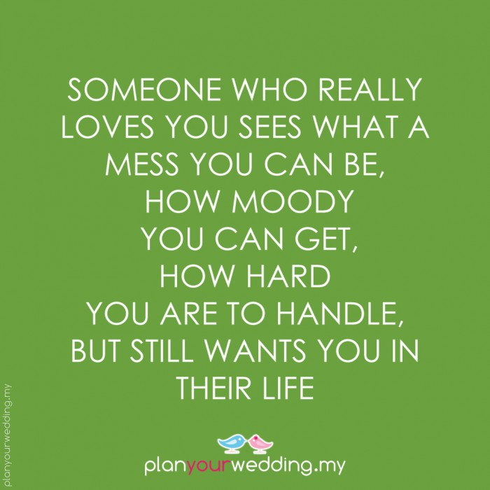 Messed Up Life Quotes: You Are A Mess Quotes. QuotesGram