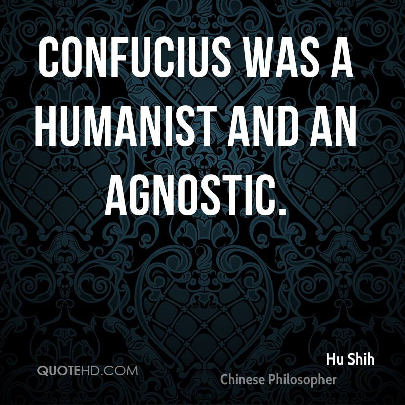 confucius philosophy Confucius was a chinese teacher, editor, politician, and philosopher of the spring and autumn period of chinese history the philosophy of confucius, also known as confucianism, emphasized personal and governmental morality, correctness of social relationships, justice and sincerity.