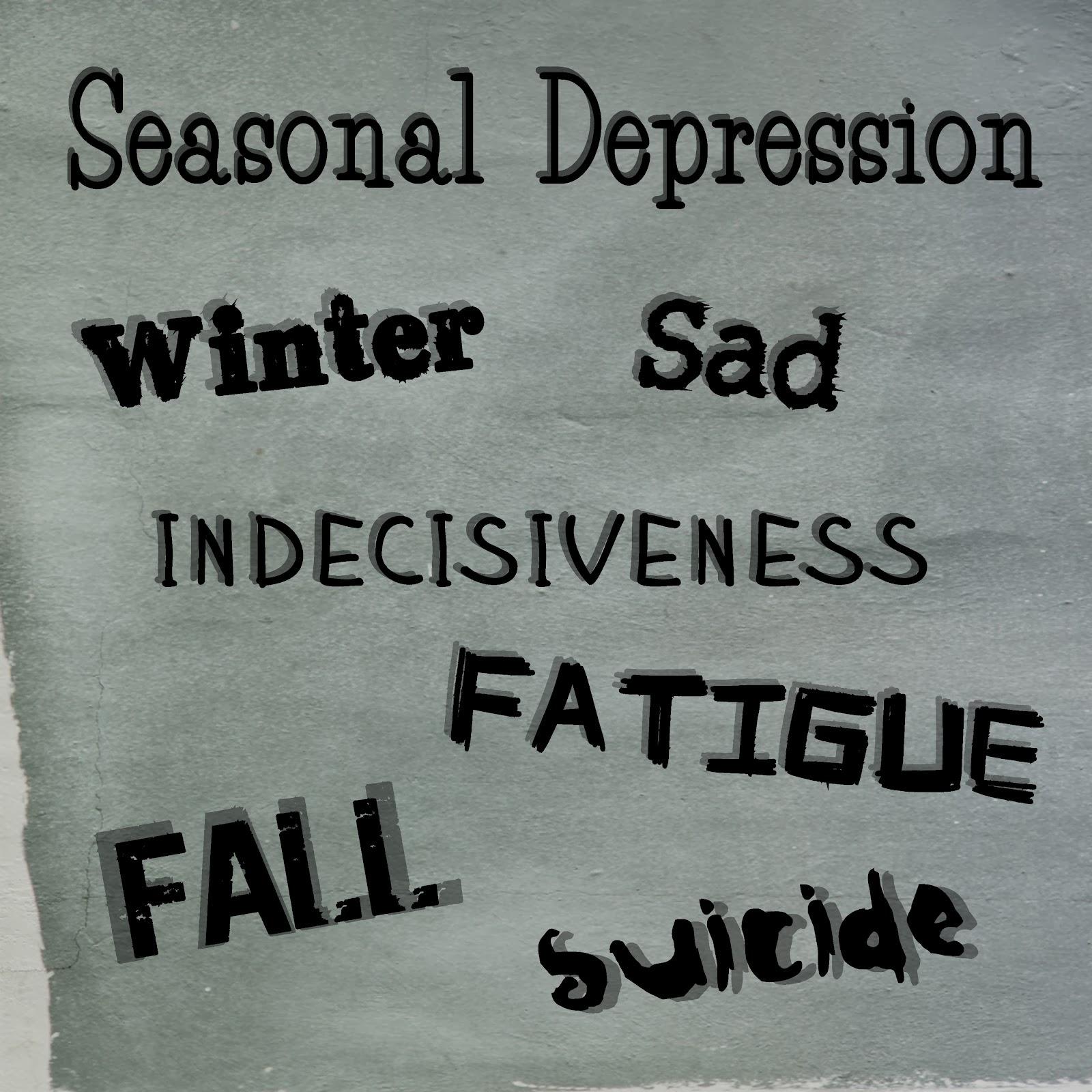 Depression Quotes Tattoos Quotesgram: Winter Depression Quotes. QuotesGram