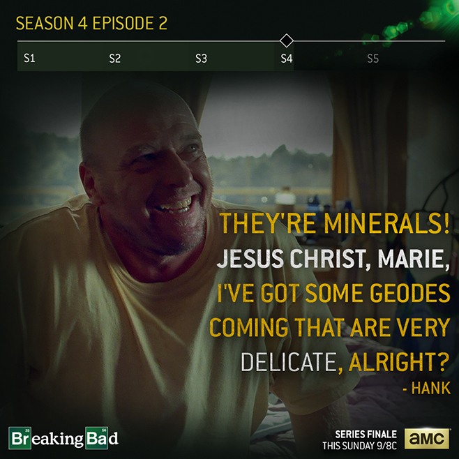 Jesse Quotes Breaking Bad: Quotes From Breaking Bad. QuotesGram
