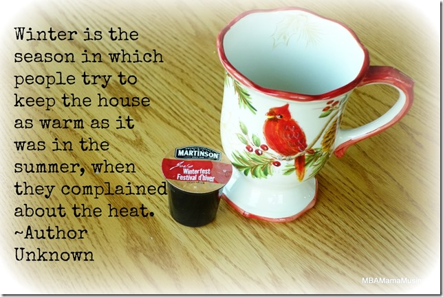 funny saturday coffee quotes mom hijab