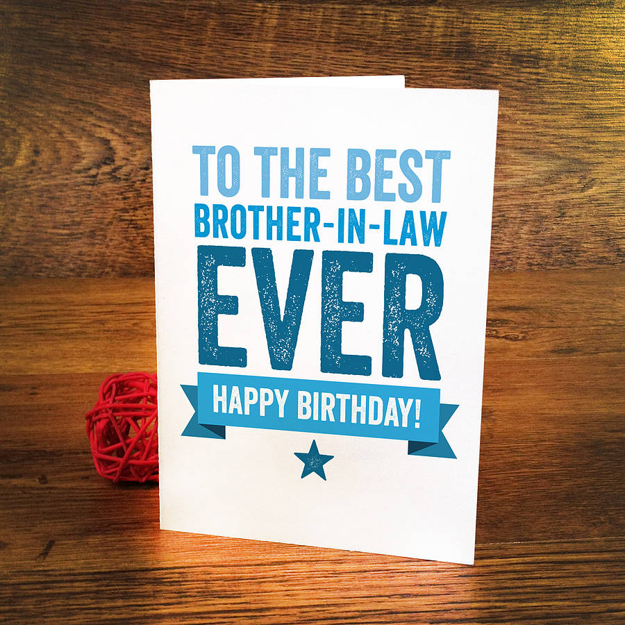 Fathers Day Quotes For Brother In Law. QuotesGram