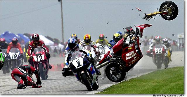 Motorcycle Racing Quotes. QuotesGram