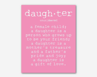 inspirational quotes for teenage daughters quotesgram