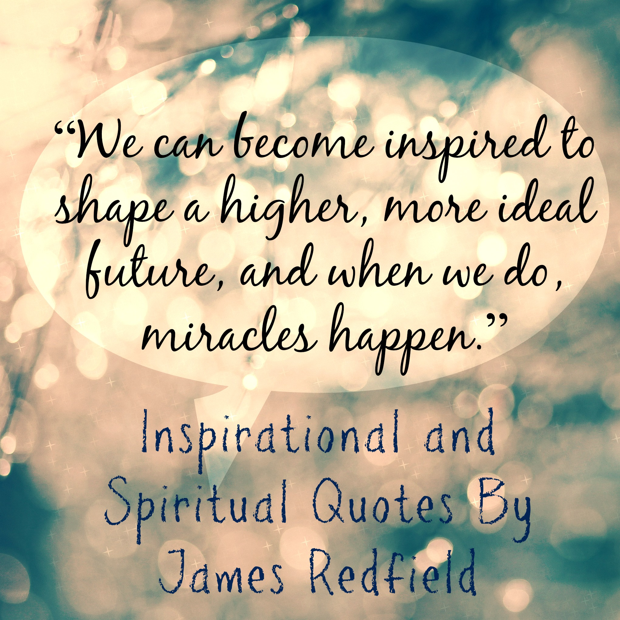 Spiritual Uplifting Quotes: Inspirational Quotes About Vision. QuotesGram