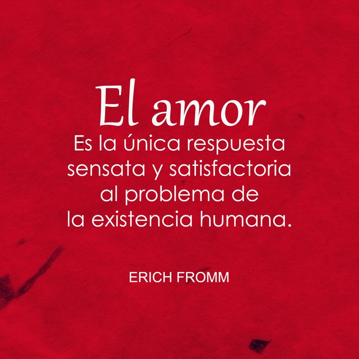 Erich Fromm Quotes Creativity Quotesgram