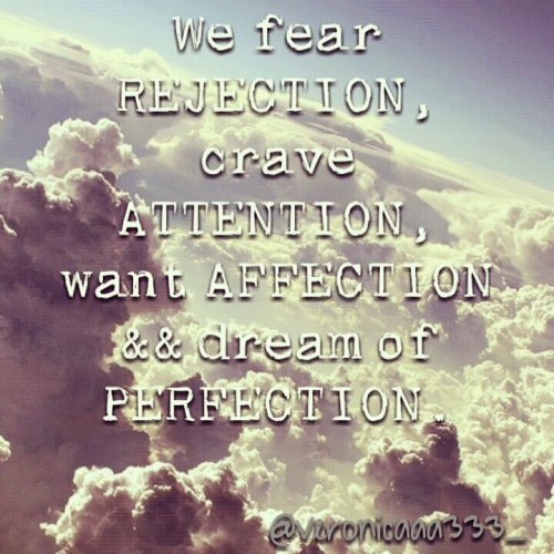 Love Rejection Quotes. QuotesGram