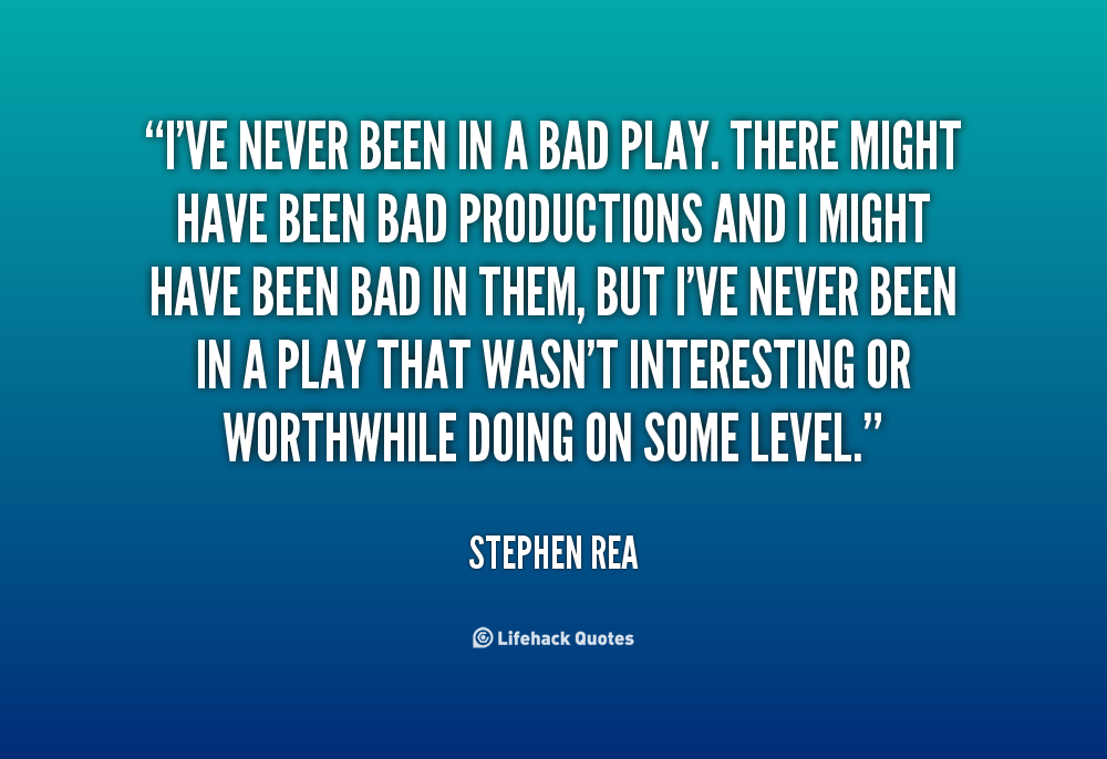 Been Played For A Fool Quotes. QuotesGram