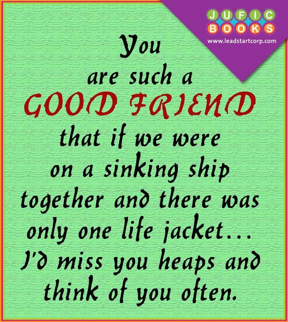 Sarcastic Friend Quotes. QuotesGram