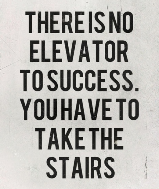 Pinterest Best Motivational Quotes For Students: For Students Motivational Quotes By Famous People. QuotesGram