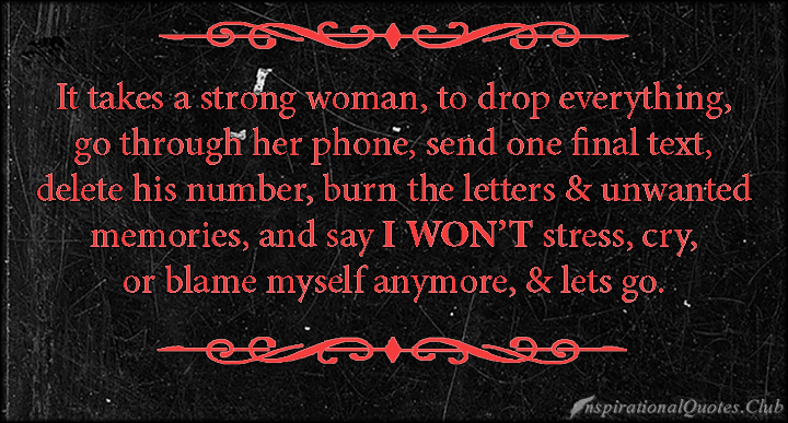 Quotes About Blame In Relationships. QuotesGram