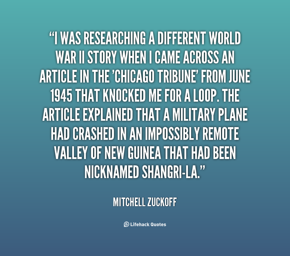 Quotes From World War 1. QuotesGram