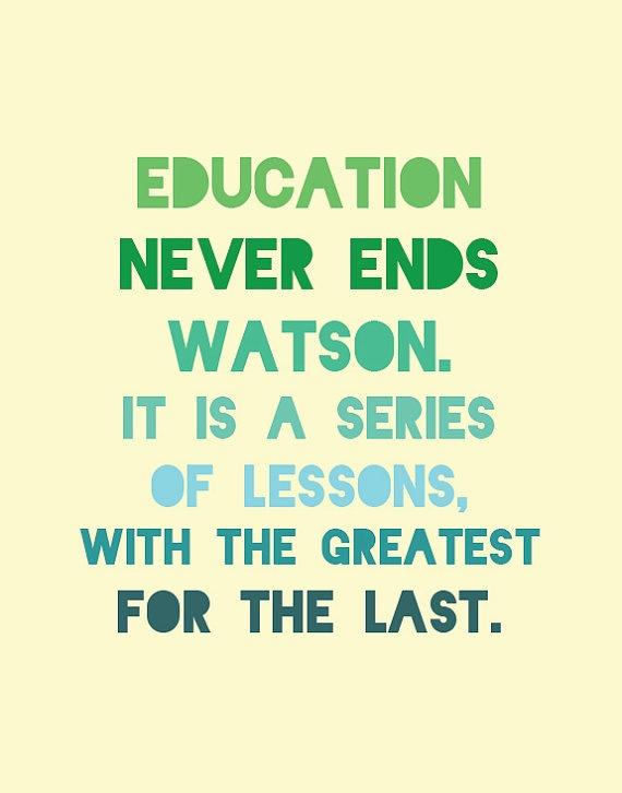 Arthur Conan Doyle Quotes Quotesgram