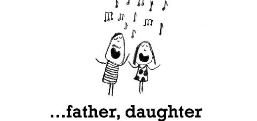 sad father quotes - photo #33