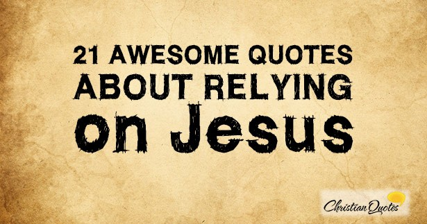Jesus Quotes Awesome. QuotesGram  Jesus Quotes Aw...
