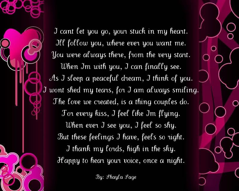 Deep Emo Love Quotes. QuotesGram