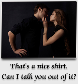 Flirty Quotes For Girls To Say To Guys Quotesgram